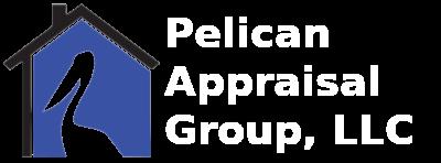 Pelican Appraisal Group, LLC